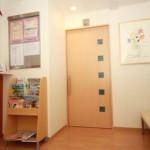 hospital_06